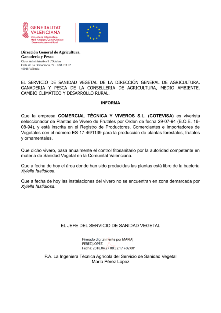 certificado-xylella-abril-2018_001-1
