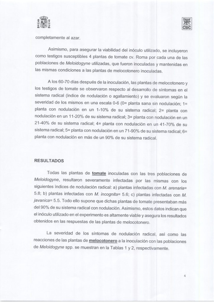 evaluacion-nematodos-patrones-melocotonero-004