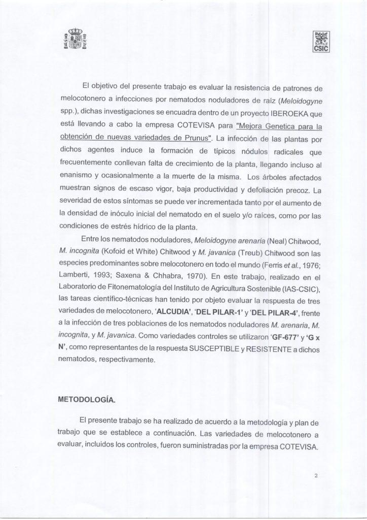 evaluacion-nematodos-patrones-melocotonero-002