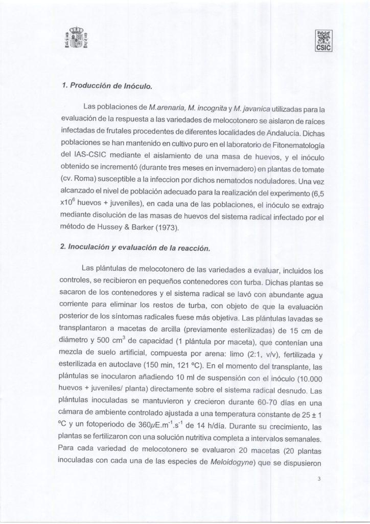 evaluacion-nematodos-patrones-melocotonero-003